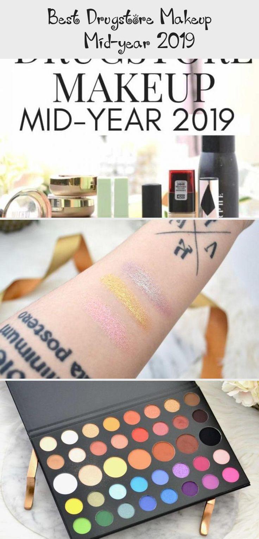 En Blog En Blog in 2020 Best drugstore makeup
