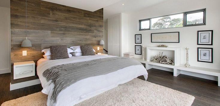 Cómo decorar un dormitorio de matrimonio - https://www.decoora.com/como-decorar-un-dormitorio-de-matrimonio/