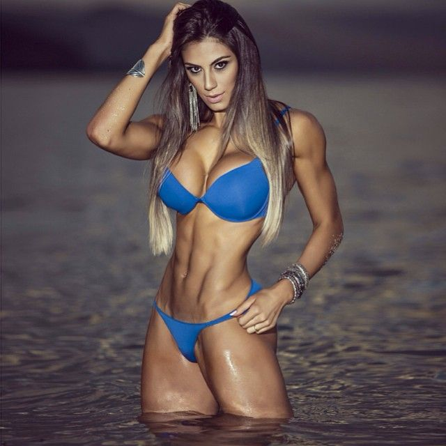 Populares 91 best Carol Saraiva images on Pinterest FL45