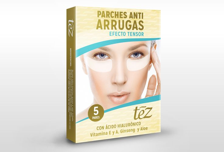 Reduce las líneas de expresión, arrugas, bolsas y ojeras. Ayuda retener humectación e hidratación. Efecto tensor en el contorno de los ojos. Con ácido Hialurónico que ayuda a retener la humectación en la piel.