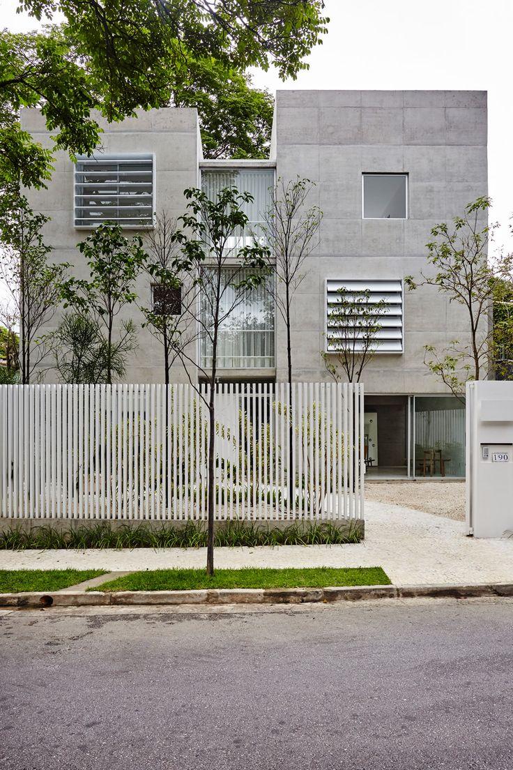 Concrete Prefab Homes 213 Best Concrete Houses Images On Pinterest Concrete Houses
