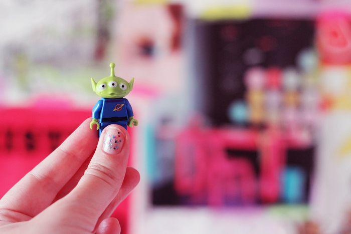 alie toy story lego