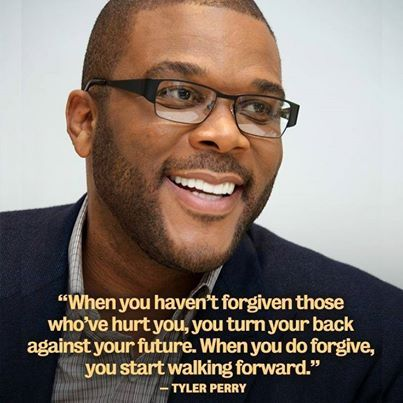 madea quotes | Madea Quotes Hellur Tyler perry's madea's