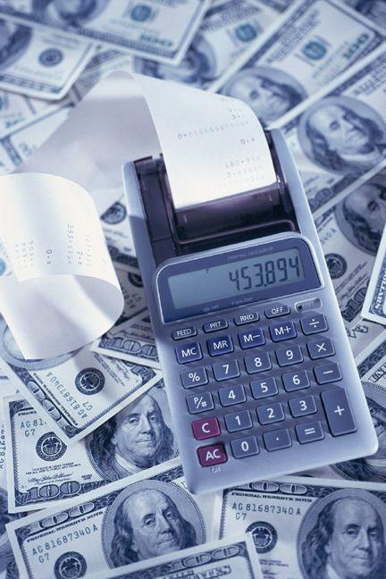 Változtak az egyszerűsített közteherviselési hozzájárulás (ekho) bevételi értékhatárai 2015-től - hívja fel a figyelmet a Nemzeti Adó- és Vámhivatal (NAV) a honlapján közzétett tájékoztatóban. www.masterconsulting.hu