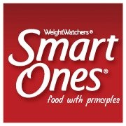 Websaver.ca~Save $1.00 Off Smart One Frozen Meal