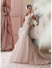 Robe mariage pas cher grenoble