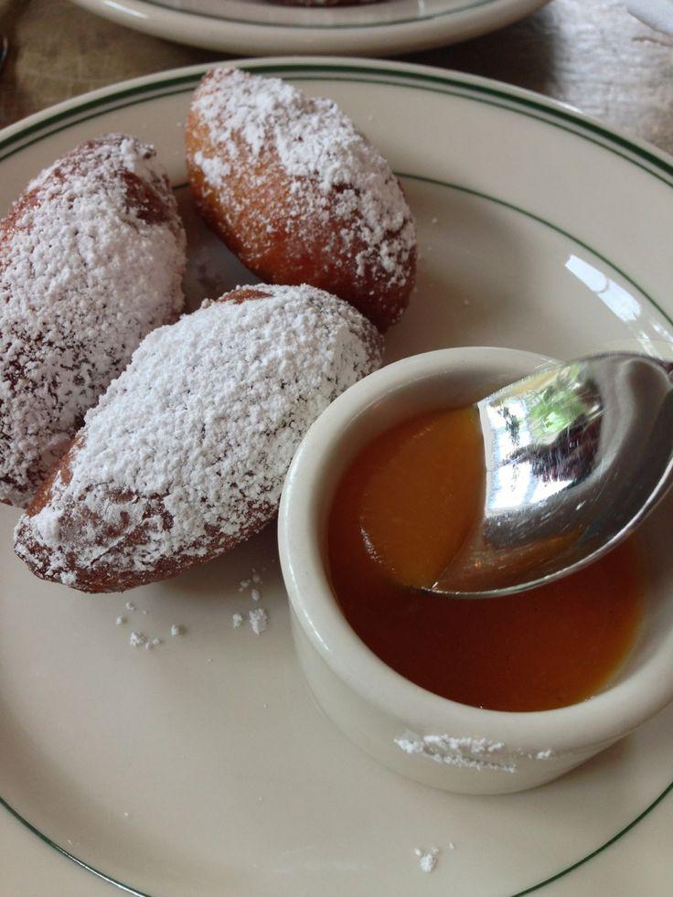 Bridgetown Coffee Cafe Portland