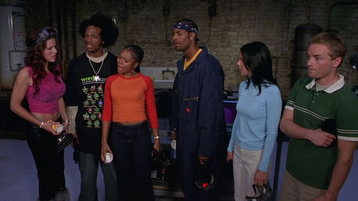 Watch Scary Movie 2 FULL MOVIE Now at http://po.st/WmnRjC Download Scary Movie 2 free,  Stream Scary Movie 2 online free, Stream Scary Movie 2 free, Watch Scary Movie 2 in Quality: HD 720p Watch Scary Movie 2 Online free,