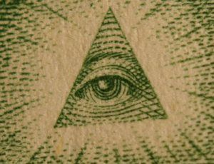 16 Conspiracy Theories That Turned Out To Be True | REALfarmacy.com | Healthy News and Information