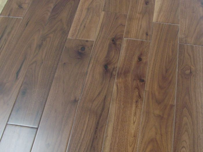 47 Best Images About Material Hardwood On Pinterest