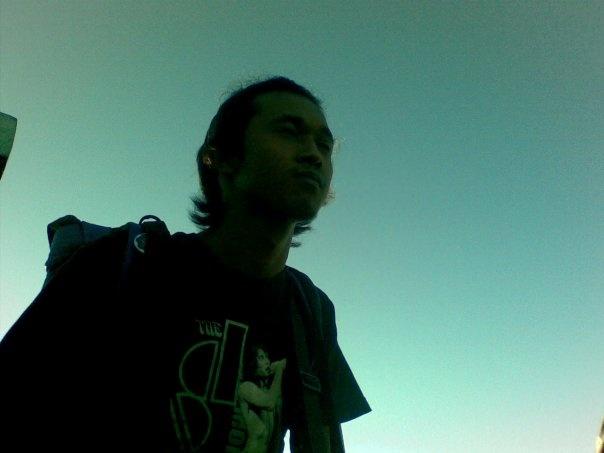 Mount Bromo 2