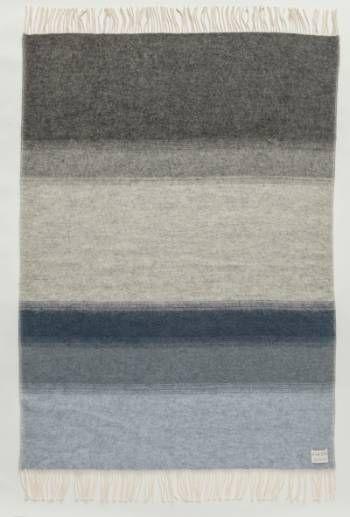 Ístex - íslenskur textíliðnaður - Blankets
