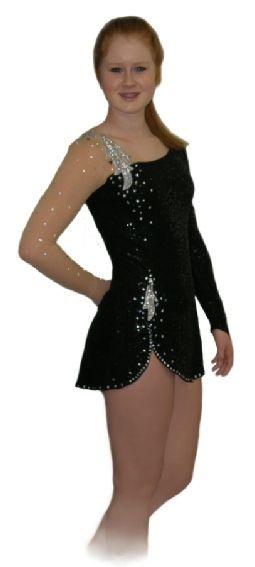 мир рисунок скейт одежда заказ представьте предназначен фигурному катанию платье