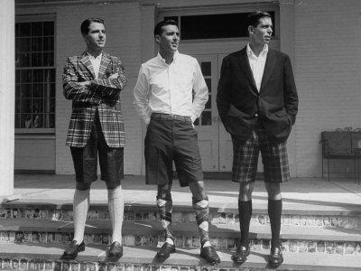jaren 50 mannenkleding - Google zoeken