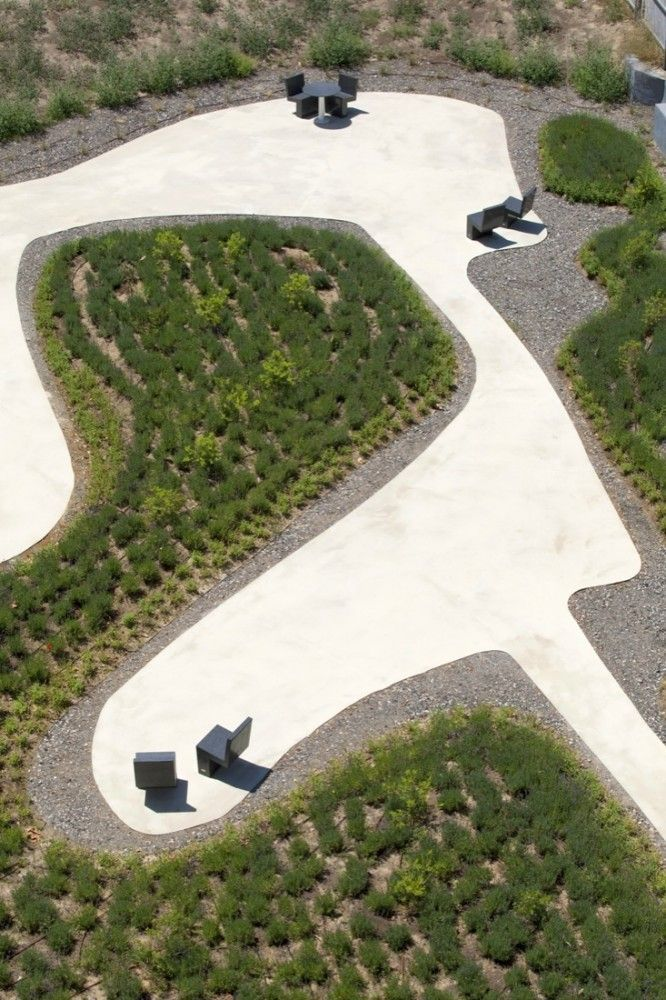 3100 Best Landscaping Images On Pinterest | Landscaping Landscape Architecture Design And ...