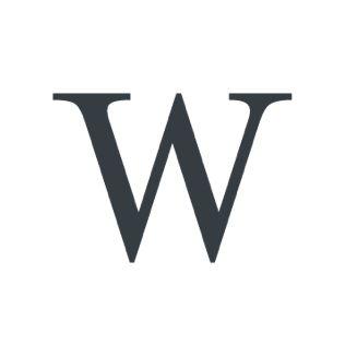 list the parents + children wordpress