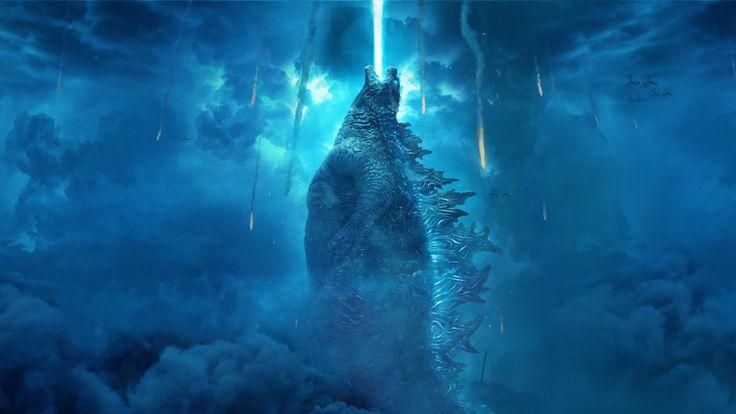 Godzilla King Of The Monsters Full 4k Movies Free Download Facepalm Gallery Godzilla Wallpaper Godzilla Monster