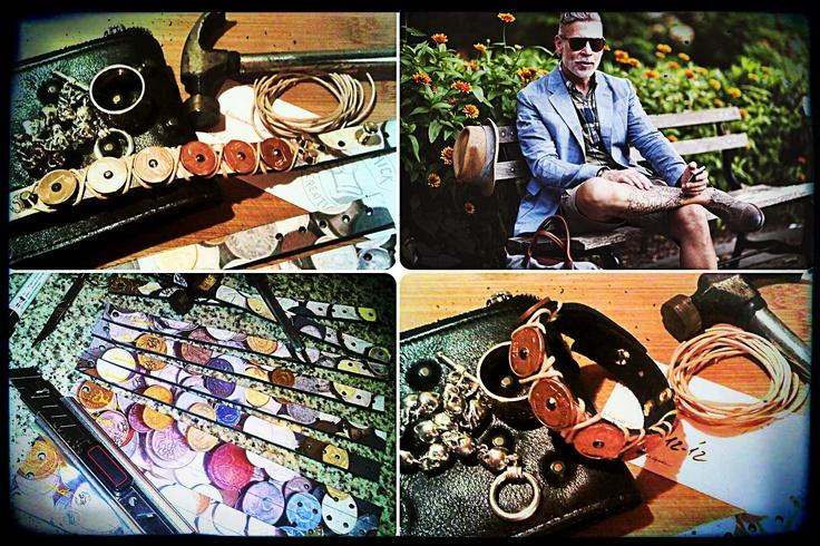 #chefnick laboratory 100% #handmade artigianalmente imperfetti #madeinitaly