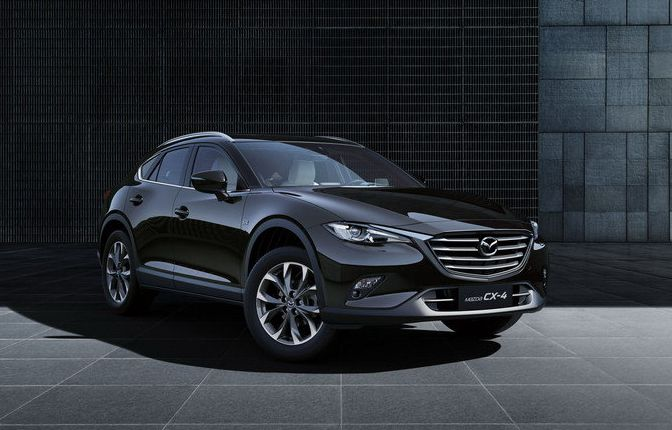 2017 Mazda CX-4 Performance, Price and Specs. The Mazda's cross-over area gets an additional name plate below its collection using the present introduction from the CX-4 in the China show. This low-roof and fantastic cross-over remains exclusive for the China industry. We're expecting that it would reach the Northern United states and Western ground soonest. 2017 Mazda CX-4 Specs and New Design Exterior This new 2017 Mazda CX-4 is previewed by the Koeru concept-car and gives a lot focus on…