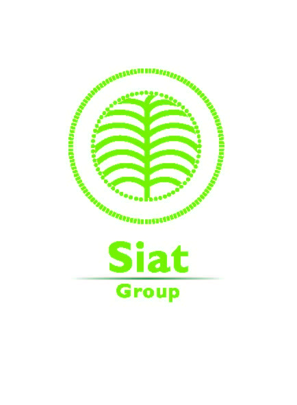Apply Here For Job Vacancies At SIAT Nigeria Limited - http://www.thelivefeeds.com/apply-here-for-job-vacancies-at-siat-nigeria-limited/
