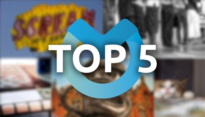 Künstliche Intelligenz Micro Influencer und Kundenbindung: Die Top-Themen der vergangenen Woche