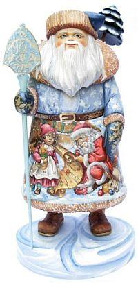 all things santaSanta Clause, Santa Figurines, Hands Carvings, Fathers Christmas, Christmas Santa, Carvings Santa, Clause Figurines, Santa Collection, Handcrafted Santa