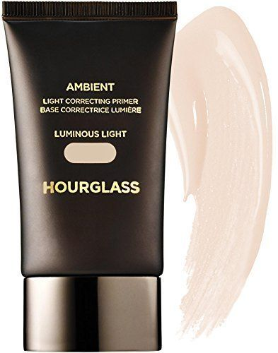 Hourglass Cosmetics Ambient Light Correcting Primer Luminous Light * Find out more about the great product at the image link.