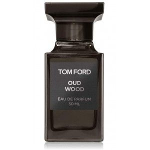 Oud Wood by Tom Ford (2007) - Basenotes Fragrance Directory
