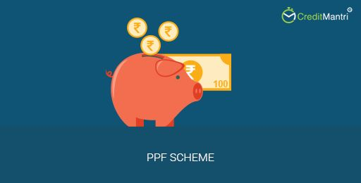 What is the Public Provident Fund (PPF) Scheme?
