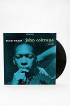 blue train: Training Lp Cd, Heart Happy, John Coltrane, Blue Training, Training Lpcd, 2014 Urbanoutfitt With, Jazz Vinyls, Cd Urbanoutfitters, Awesome Stuff