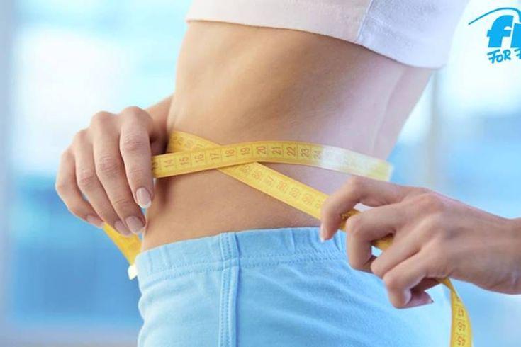 In sechs Wochen zwei Kleidergrößen abnehmen - das verspricht die Shred-Diät. Doch was steckt hinter diesem Abnehm-Trend aus den USA, und was bringt er?