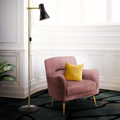 If you are a design lover you have to see this fantastic product. Covet House represent the best interior design brands and I give you all the inspiration from them.  #luxuryhotels #luxuryapartments #interiordesign #decorhome #homedecor #walldecor