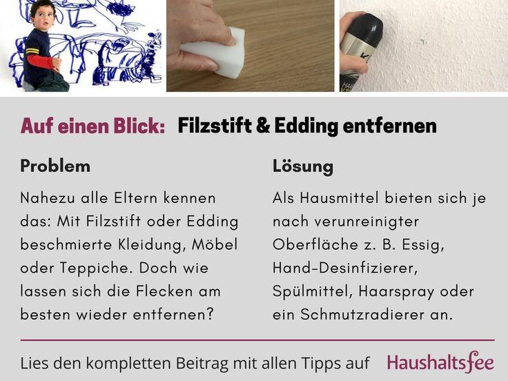 1147 best putzen reinigen pflegen images on pinterest chemistry cleaning and group. Black Bedroom Furniture Sets. Home Design Ideas