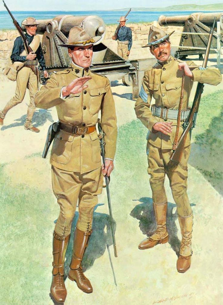 military history of the philippines Media in category military history of the philippines the following 13 files are in this category, out of 13 total.