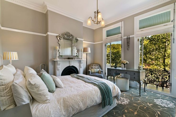 small gas fireplaces for bedrooms - interior design bedroom ideas Check more at http://www.freshtalknetwork.com/small-gas-fireplaces-for-bedrooms-interior-design-bedroom-ideas/