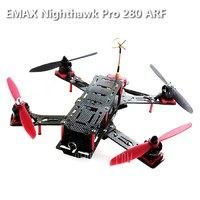 EMAX Nighthawk Pro 280 ARF Mixed Quadcopter with Camera - Get your first quadcopter today. TOP Rated Quadcopters has the best Beginner, Racing, Aerial Photography, Auto Follow Quadcopters on the planet and more. See you there. ==> http://topratedquadcopters.com <== #electronics #technology #quadcopters #drones #autofollowdrones #dronephotography #dronegear #racingdrones #beginnerdrones