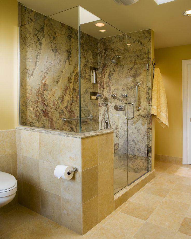 Best Bathroom Decor Ideas Images On Pinterest Bathroom Ideas