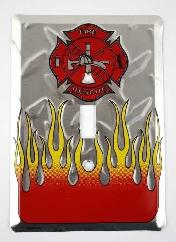 1000+ Images About Firefighter Home Decor On Pinterest