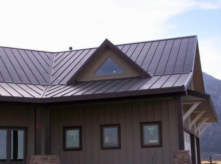 Best 110 Best Home Exterior Roof Garage Images On Pinterest 400 x 300