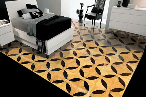 Marble Inlay Flooring Designs : Best images about flooring wood on pinterest