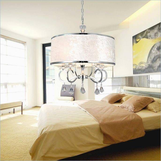 Schlafzimmer Neu Schlafzimmerleuchten Schlafzimmer Lampe Wohnen