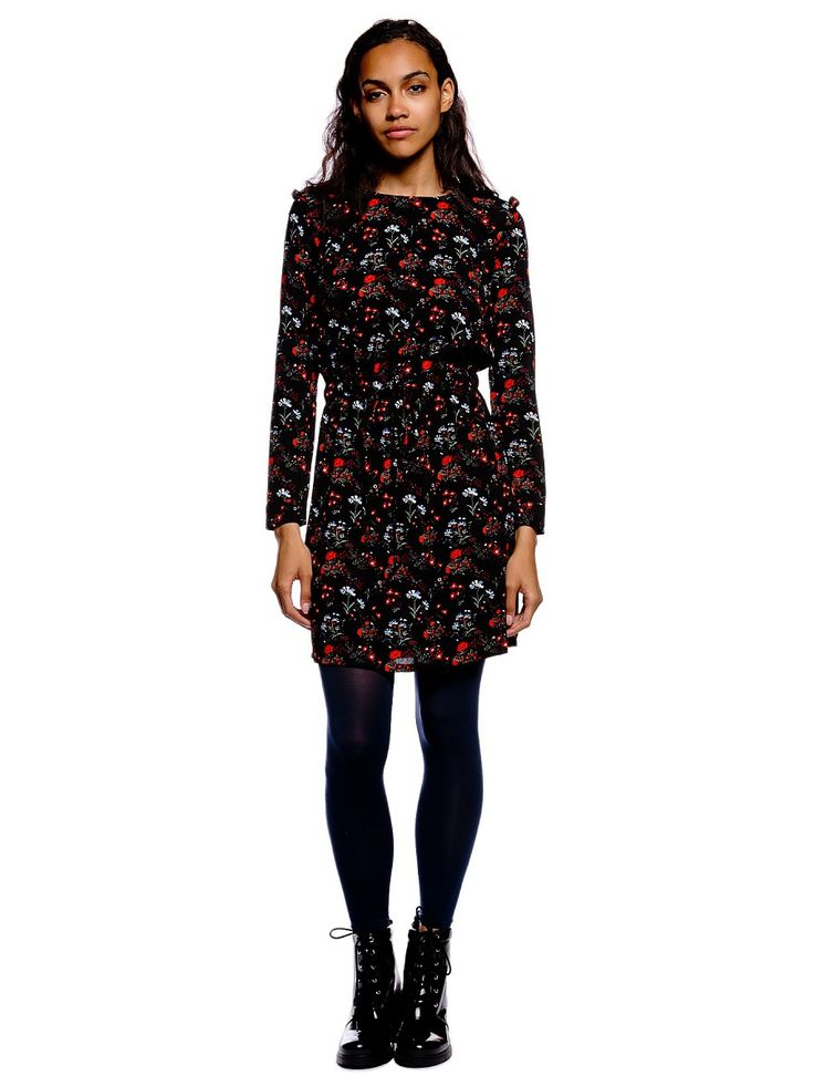 Платье TOM TAILOR - Купить платье, платье купить магазин #Платье