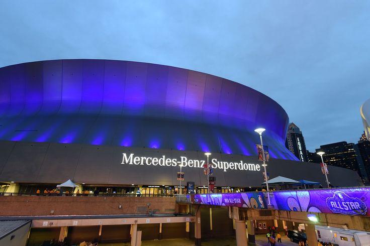 Sugar Bowl semifinal 2017: Clemson vs. Alabama location, date, and more