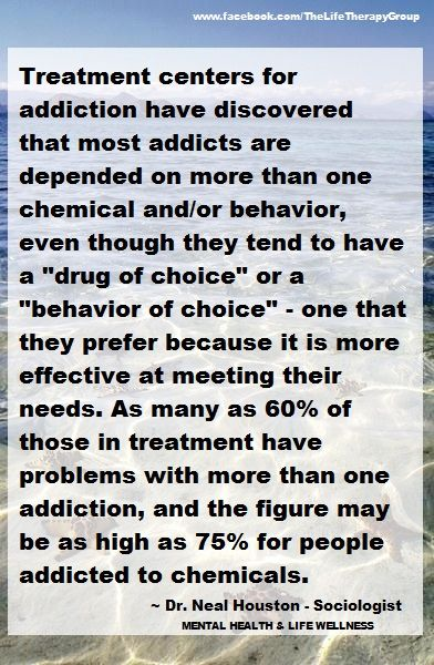 What sources/groups would be the most resistant to decriminalizing addiction?