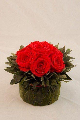 Андрей: свежие цветы- душа