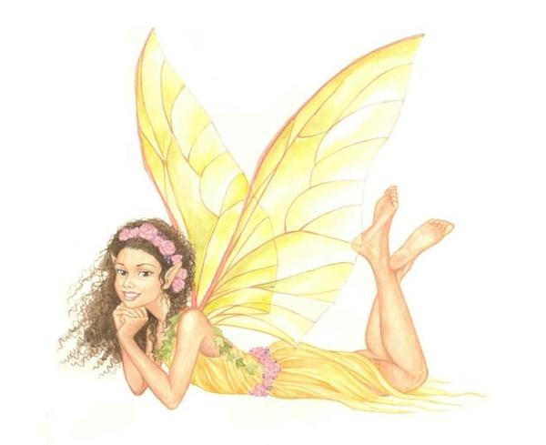 2920 Best Fairy Fae Pixie Elf Amp Sprite Images On