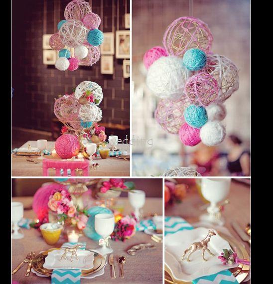 wedding bouquet wedding bouquets Or house decor :)