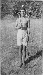 Výsledek obrázku pro little indian with lacrosse