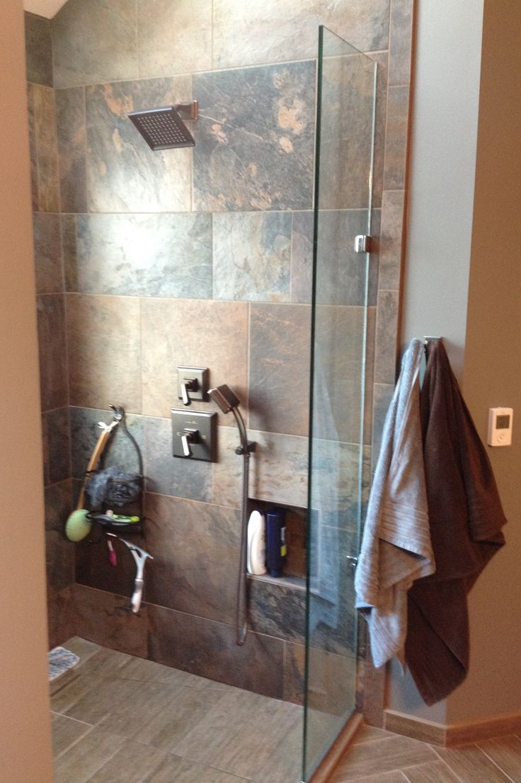Mid america tile elk grove village - We Re So Proud To Have Been A Part Of This Transformation Making This