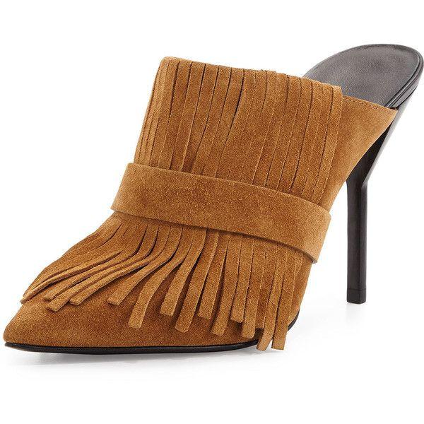 Men S Shoes Footwear For Asos Images Mens Fashion